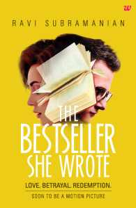 the-bestseller-she-wrote