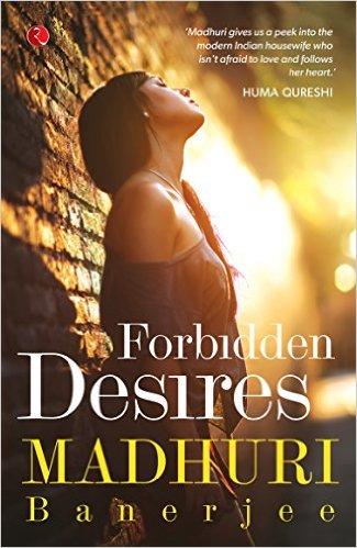 Forbidden Desires