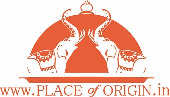 PLACE-OF-ORIGIN-LOGO1