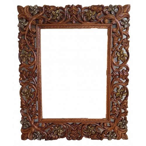 CV-MTHE_75880156990-Home_Decor-The_Woods_Hut-Craftsvilla_1