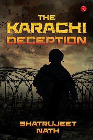 Karachi Deception