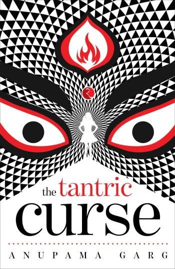 Tantric Curse