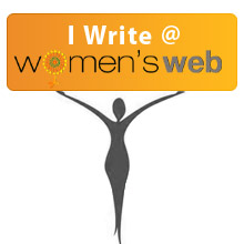 womensweb-writers-badge