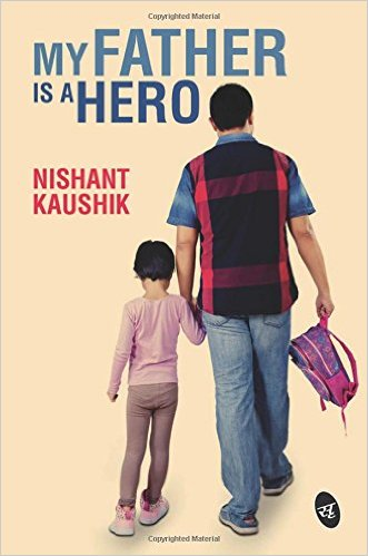 my-father-is-a-hero