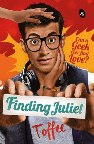 finding-juliet