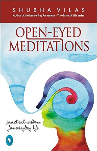 open-eyed-meditations-blogadda