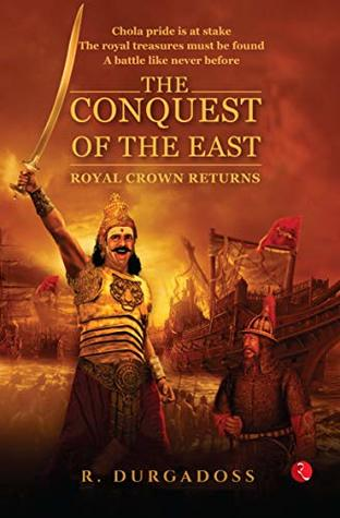 Conquest Of the East
